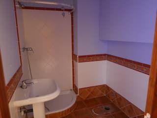 Piso en venta en Sepúlveda de 237  m²