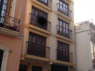 Piso en venta en Almería de 102  m²
