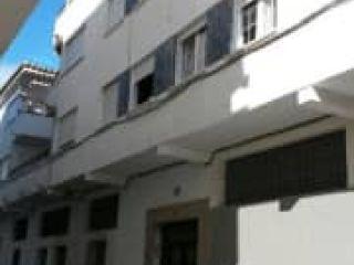 Piso en venta en Vélez-málaga de 83  m²