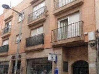 Piso en venta en Roquetas De Mar de 46  m²