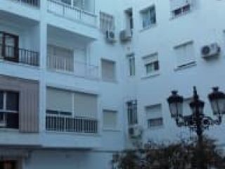 Piso en venta en Alhaurín El Grande de 74  m²
