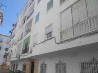 Piso en venta en Alhaurín El Grande de 80  m²