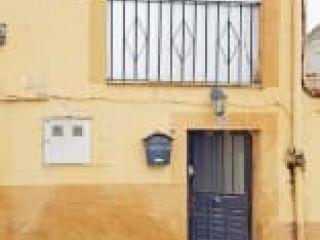 Piso en venta en Espinosa De Henares de 115  m²