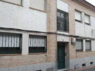 Piso en venta en Olías Del Rey de 94  m²