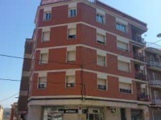 Piso en venta en Sant Joan De Vilatorrada de 87  m²