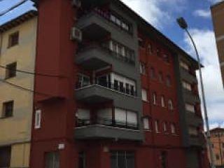 Piso en venta en Prats De Lluçanès de 80  m²