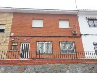 Piso en venta en Olías Del Rey de 294  m²