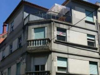 Piso en venta en Vigo de 100  m²