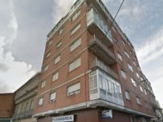 Piso en venta en Estrada (a) de 108  m²