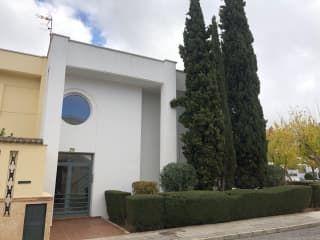 Piso en venta en Ciudad Real de 61  m²
