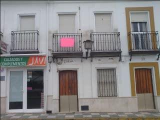 Piso en venta en Castilblanco De Los Arroyos de 120  m²