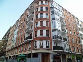 Atico en venta en Bilbao de 70  m²