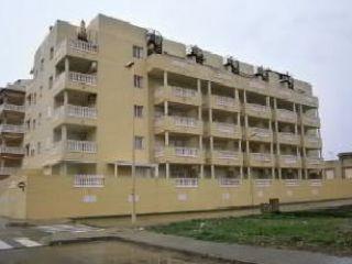 Atico en venta en Moncofa de 64  m²