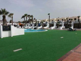 Atico en venta en Costa Teguise de 43  m²