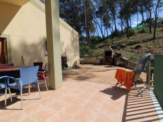 Duplex en venta en Olivella de 202  m²