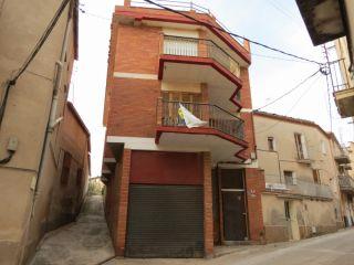 Duplex en venta en Sant Salvador De Guardiola de 330  m²