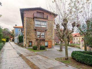 Duplex en venta en Getxo de 234  m²