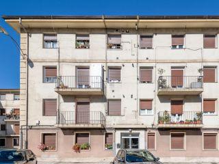 Duplex en venta en Durango de 74  m²