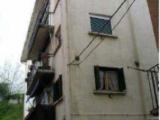 Duplex en venta en Hondarribia de 77  m²