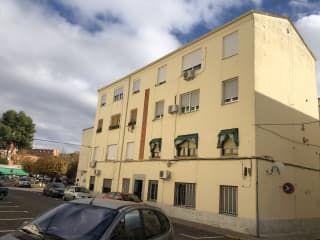 Piso en venta en Ciudad Real de 84  m²