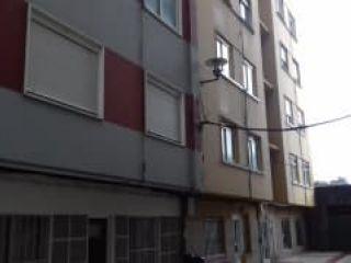 Piso en venta en Sada de 87  m²