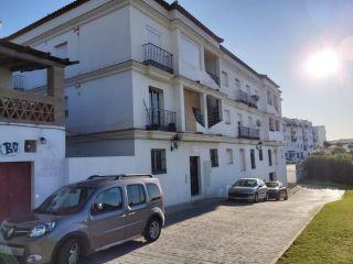 Piso en venta en Jimena De La Frontera de 58  m²