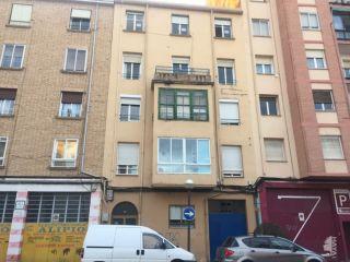 Piso en venta en Logroño de 68  m²