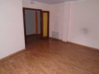 Piso en venta en Sort de 94  m²