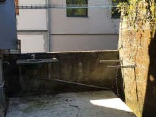 Piso en venta en Tolosa de 140  m²