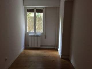 Vivienda en Tolosa 5