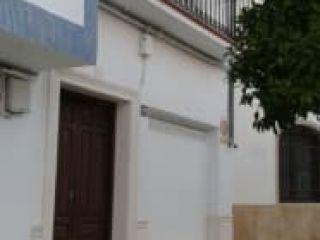 Piso en venta en Montilla de 130  m²
