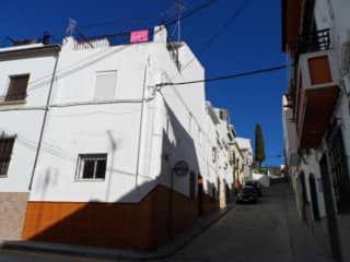 Piso en venta en Doña Mencía de 145  m²