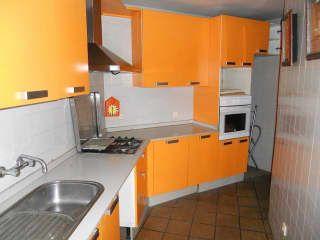 Piso en venta en Becerril De La Sierra de 129  m²