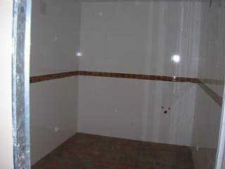 Piso en venta en Rute de 95  m²