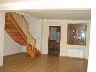 Piso en venta en Fonzaleche de 116  m²