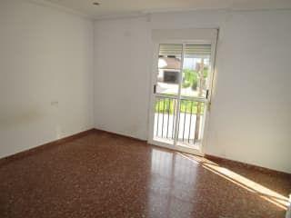 Piso en venta en Guadalcázar de 118  m²