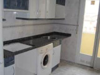 Piso en venta en Ribera Baja de 79  m²