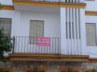 Piso en venta en Montilla de 59  m²