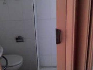 Piso en venta en Logroño de 39  m²