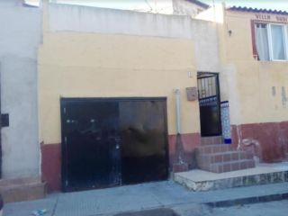 Chalet en venta en Mateos (los) de 80  m²