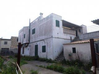 Piso en venta en Algaida de 107  m²
