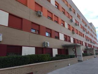 Garaje en venta en Alcorcón de 31  m²