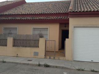 Piso en venta en Cartagena de 192  m²
