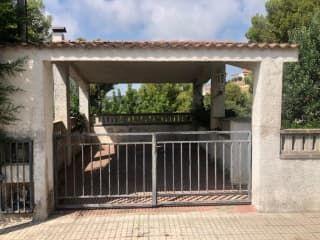 Piso en venta en Santa Susanna de 97  m²