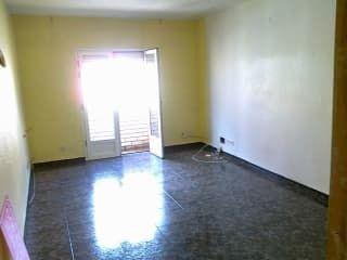 Piso en venta en Motilla Del Palancar de 138  m²