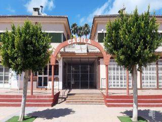 Local en venta en San Javier de 47  m²