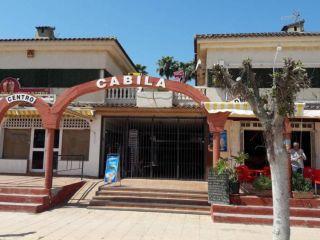 Local en venta en San Javier de 43  m²