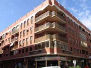 Garaje en venta en Sant Joan D'alacant de 47  m²