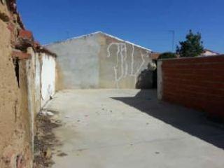 Piso en venta en Boadilla De Rioseco de 102  m²