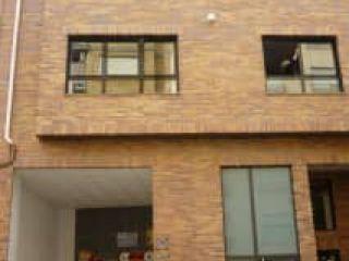 Garaje en venta en Gandia de 32  m²
